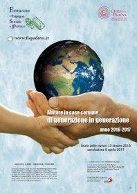 FISP Programma 2016-2017
