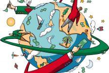 globalizzazione_793